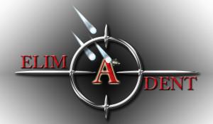 Elim-A-Dent