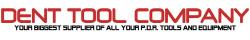 Dent Tool Company (Europe)