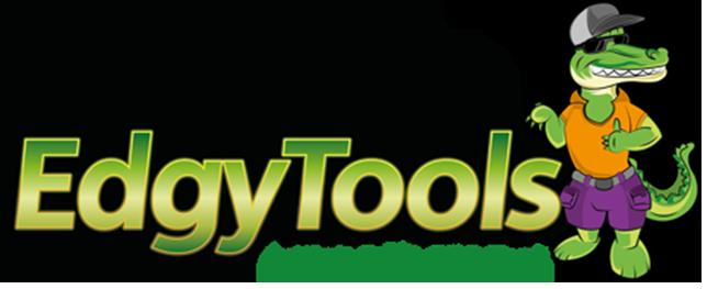 EdgyTools™