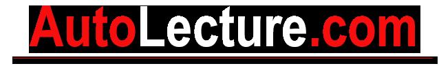 AutoLecture.com