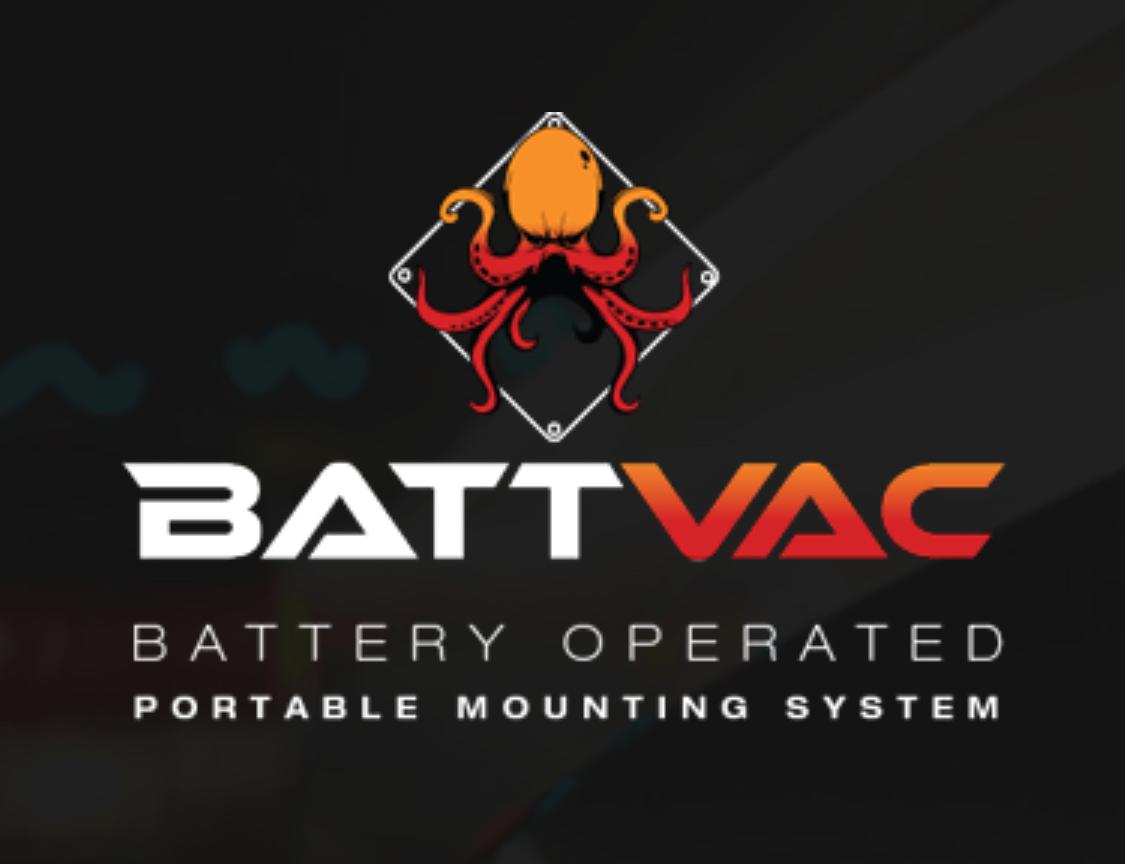 Batt Vac
